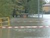 Alluvione del 11 Novembre 2012