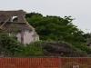 Demolizione casa angolo via dei Fracassi/via del Molino