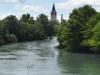 francenigo-campanile-dal-ponte-di-san-giovanni