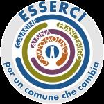 ESSERCI-simbolo