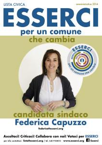 A3 federica_Brochure Inside_1