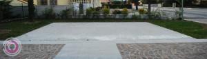 Albina-Piazzola-Monumento-da-tre-anni-vuota.jpg