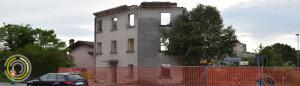 Angolo-via-dei-Fracassi.jpg