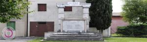 Monumento_sparito1.jpg