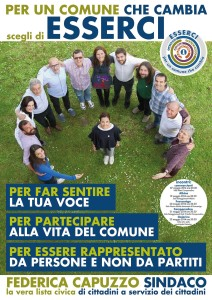 manifestoA3-per-web