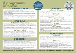 programma-breve-web-A4