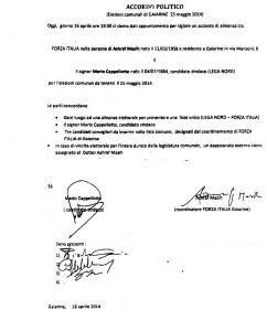 Accordo-Lega_ForzaItalia