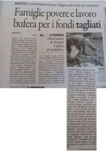 Gazzettino-28092014