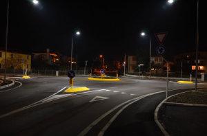 illuminazione_pubblica_led