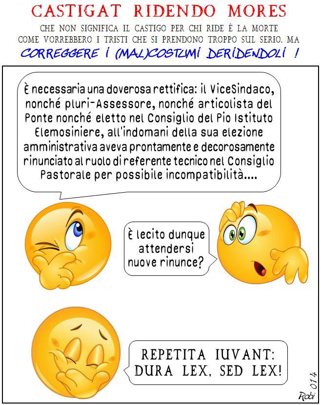 plurincarico2