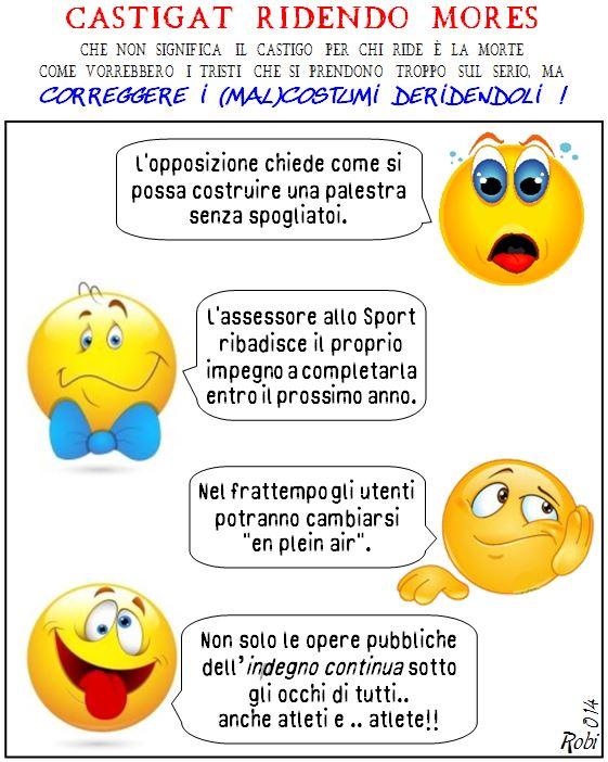 spogliatoi2