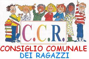 Consiglio_Comunale_Ragazzi_