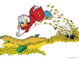 Zio_Paperone_nei_soldi