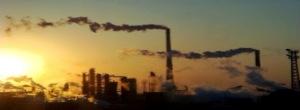 1260181006184industrie_inquinamento