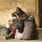 donna-povera