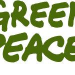 varie-Greenpeace