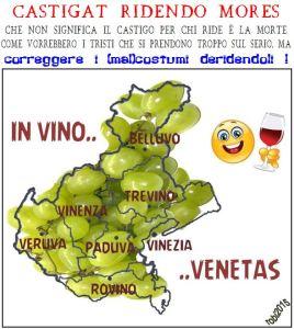 vinovenetas