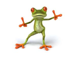 167012_frogs-dancing-1600x1200-wallpaper_wallpaperswa.com_23