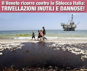 CIR_Veneto_Sblocca_Italia