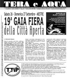 TeA84_Pagina_1