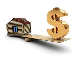 Casa-pignorata-come-bloccare-la-vendita