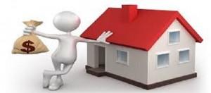 vendita-di-immobile-locato-e-diritto-di-prelazione_59084