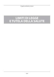 Pagine da Tutela_della_Salute_fra_Limiti_di_Legge_Pagina_01