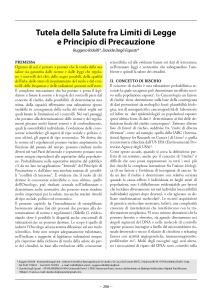 Pagine da Tutela_della_Salute_fra_Limiti_di_Legge_Pagina_02