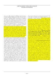 Pagine da Tutela_della_Salute_fra_Limiti_di_Legge_Pagina_07