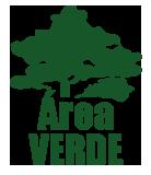 AREA-VERDEEEEEE