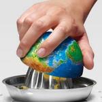depredare-risorse-pianeta