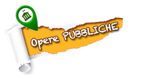 opere-pubbliche