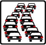 traffico_incolonnamenti_150