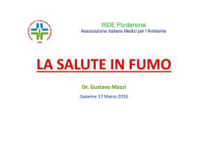 2016-03-17 - Gaiarine - Gustavo Mazzi_Pagina_01