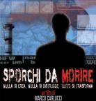 Sporchi-da-morire-il-film_article_line