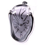 melting-clock-with-silver-frame-[2]-15062-p