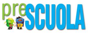 logo-progetto-prescuola