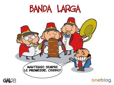 banda_larga