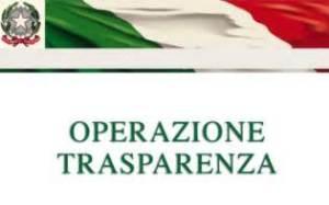 trasparenza_1