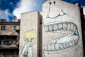 urbanizzazione-cementificazione