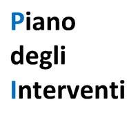 piano_interventi