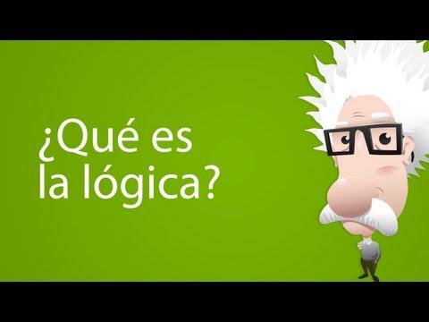 la-logica
