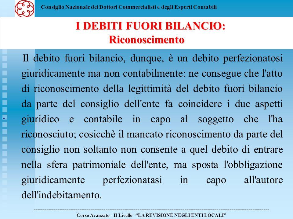 I+DEBITI+FUORI+BILANCIO