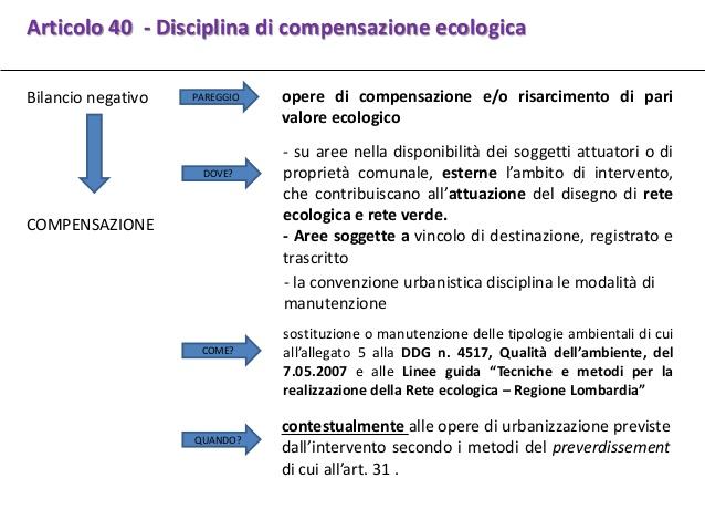 compensazione-ecologica-convegno-7-luglio-2016-32-638