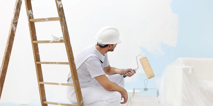 preparare-pareti-elimare-muffe-new1200x600