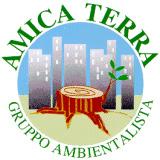Logo_AmicaTerra