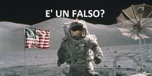Uomo-sulla-luna