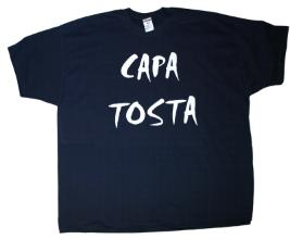 capa_tosta