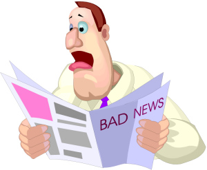 reading-bad-news