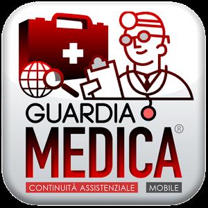 Guardia-Medica-icona